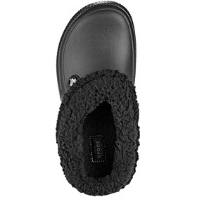 Crocs Classic Blitzen III Clog Unisex Black/Black